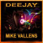 Mike Vallens