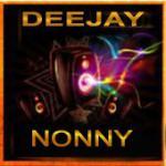 Nonny