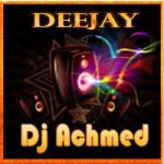 Dj Achmed