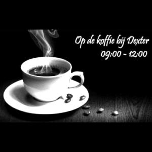Op De Koffie Bij Dexter