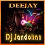 DJ Sandokan
