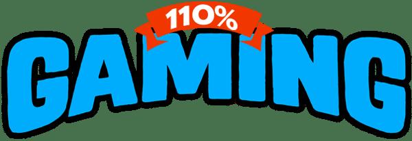 110%Gaming