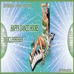 Happy Dance Hours