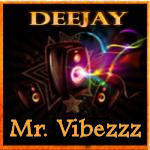 Mr Vibezzz